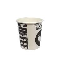 Թղթե բաժակ Coffee
