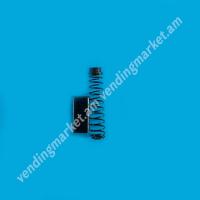 Աղացի շարժիչի ածուխ (կոդ 1201)