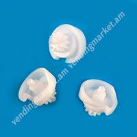 Բաժակ գցող ատամ (կոդ 1212)