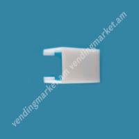 Բունկերի թեք ծորակի կափարիչ (կոդ 1238)