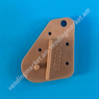 Դոզատորի փոքր  կոնտակտի փոքր պլաստմաս (կոդ 1250)