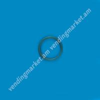 Փոքր կլապանի ձողի սալնիկ (կոդ 1337)