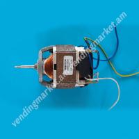 Միքսերի շարժիչի վերանորոգում (կոդ 1354)