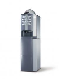 Սուրճի վենդինգ ապարատ Colibrн Automat. Version_Hi 2