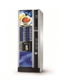 Սուրճի վենդինգ ապարատ Necta Astro