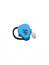 Astro-ի բաժակի բունկեր պտտող շարժիչ (կոդ 1107)