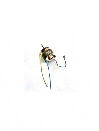 Խառնիչի /միքսերի/ շարժիչ (կոդ 1345)