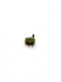 Կոնտակտ փոքր երկար 3 ոտիկով (կոդ 1283)