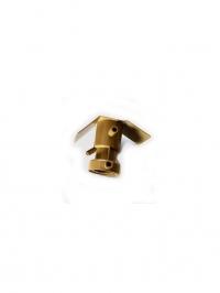 Պրեսի մխոցի բնիկ (կոդ 1318)