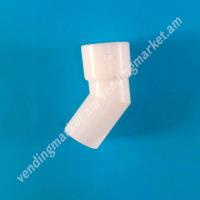 Շաքարավազի բունկերի քթի դետալ (կոդ 1301)
