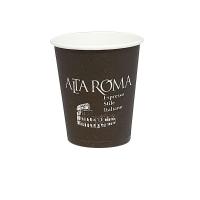 Paper cup Altaroma