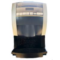 Vending machine Necta Coro