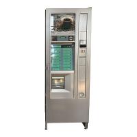 Vending machine Necta Spazio 2