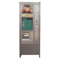 Vending machine Necta Spazio C7