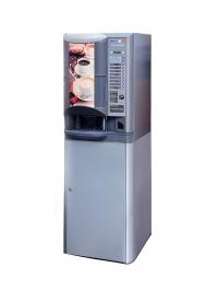 Vending machine Necta Brio 250